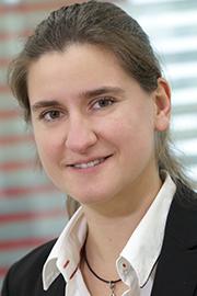 Manuela Uhlmann